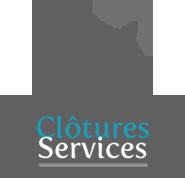 CLOTURES SERVICES