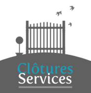 CLOTURES SERVICES