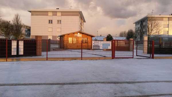 Les nouveautés de notre entreprise de pose de portails et clôtures dans l'eure